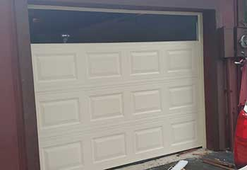 Garage Door Replacement | Brooklyn, NY