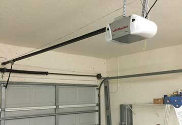 The Importance of a Well-Maintained Garage Door | Garage Door Repair Brooklyn, NY