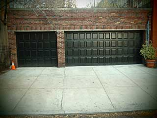 Maintain Steel Garage Door | Garage Door Repair Brooklyn, NY