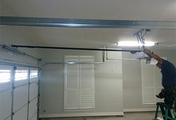 Opener Replacement Projects | Garage Door Repair Brooklyn, NY