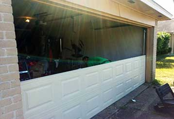 Garage Door Repair | Garage Door Repair Brooklyn, NY