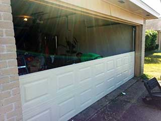 Garage Door Repair Services | Garage Door Repair Brooklyn, NY